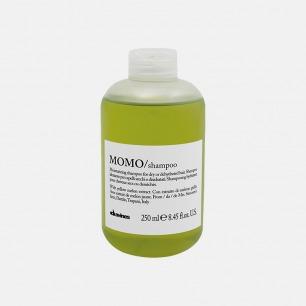 意大利MOMO水润洗发水 | 保湿修复发质 恢复水润亮泽