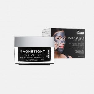 磁力修护新生面膜 提拉紧致 | 细滑颗粒黑科技 清洁毛孔