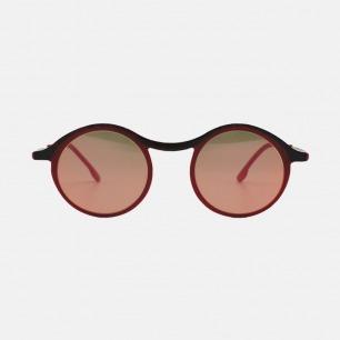 DALI磨砂镜面墨镜 | 向艺术家达利致敬之作