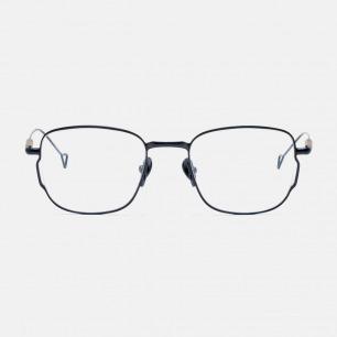 ATRIUM 平光镜-多色 | 神秘又前卫的设计师品牌
