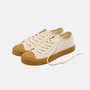 原创复古工装 日本帆布鞋 | 独具潮流个性 不易撞鞋