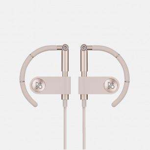 Earset挂耳式无线蓝牙 | 适合耳朵的每一个形状
