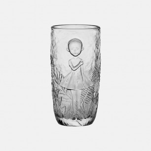 仲夏果汁杯 | 夏日风情,剔透晶莹