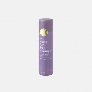 香氛干洗发喷雾 | 特别添加产地级薰衣草精油