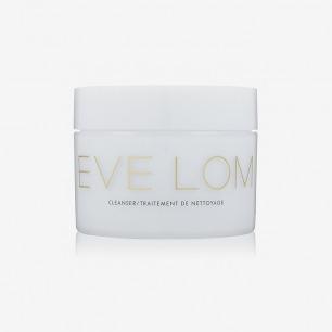 英国EVE LOM卸妆洁面膏