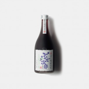 舩坂葡萄酒   浓郁可口 口感出众