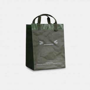 脏衣篮 | 工业包装 收纳在家