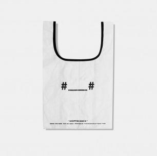 购物袋 | 工业包装 收纳在家