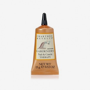 Gardeners - Nail & Cuticle Therapy Cream