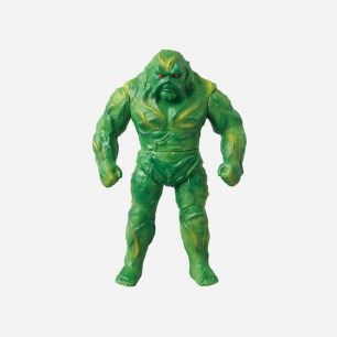 Medicom DC COMIC RETRO SOFUBI COLLECTION Swampthing