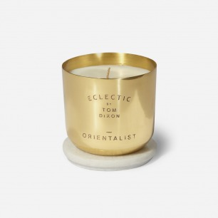 蜡烛香氛-旅人