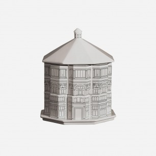 维多利亚贵族也爱的宫殿餐具 | 意大利怪诞、奢华家居品牌