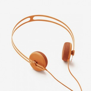 AIAIAI 丹麦国宝线控耳机