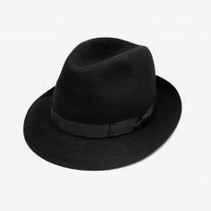 Borsalino礼帽