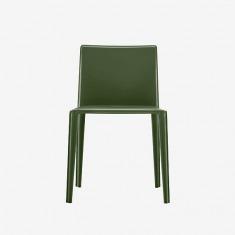 Norma Sedia Riv Chair