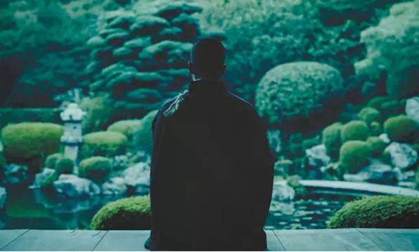 """出版/记录京都""""清水寺""""的四季刊物"""