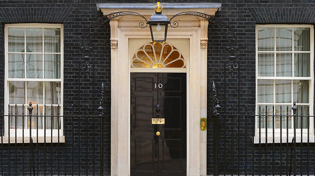 Home/各国领导人的家