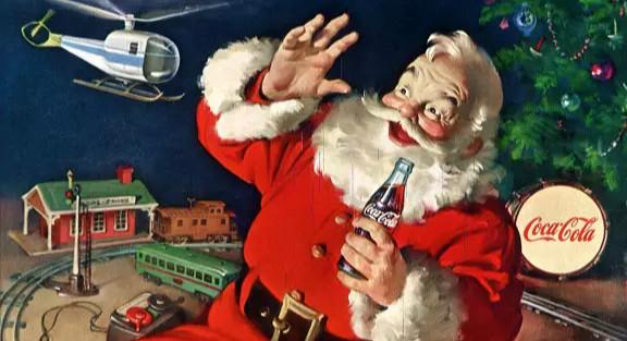 圣诞节海报大赏,拿走不谢!/圣诞节海报大赏,拿走不谢!