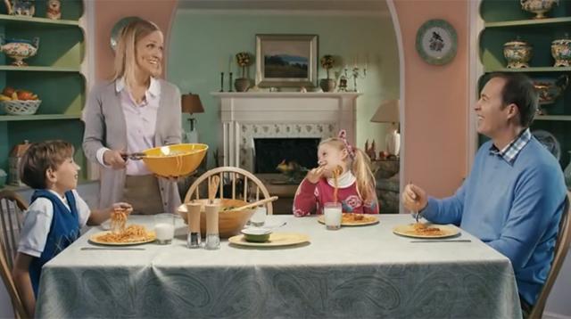 三支有毒又冷又让人感动的广告/三支有毒又冷又让人感动的广告