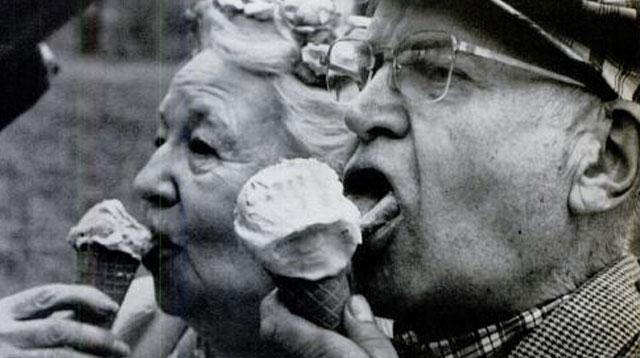 告白,这件当你老了不会后悔的事 /告白,这件当你老了不会后悔的事
