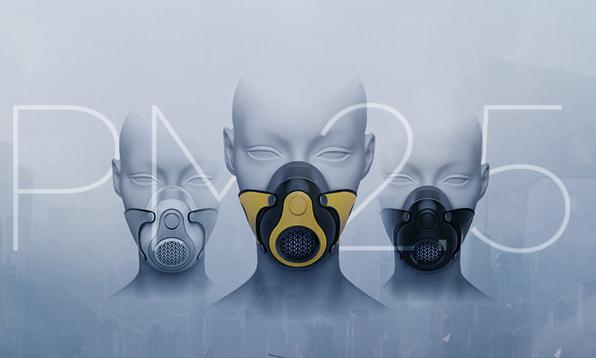 什么样的口罩才能真正有效抵抗雾霾?/什么样的口罩才能真正有效抵抗雾霾