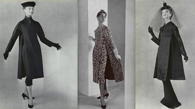 70周年的Dior,你究竟了解了多少?/70周年的Dior,你究竟了解了