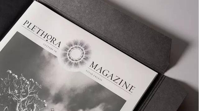 独立杂志,全球有意思的8本zine/独立杂志,全球有意思的8本zin