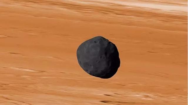 在广阔无垠的时空里,像质子一样思考/在广阔的时空里,像质子一样思考