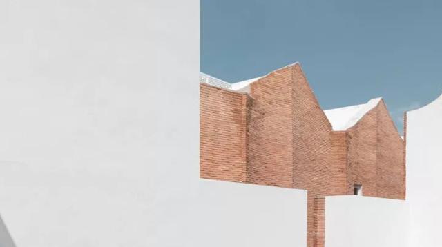 2017建筑摄影大赛入围名单公布 20张赏年度最佳风景/2017建筑摄影大赛入围名单公布