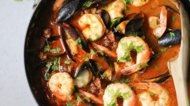 煮一锅炖菜,过一个法式暖冬/煮一锅炖菜,过一个法式暖冬