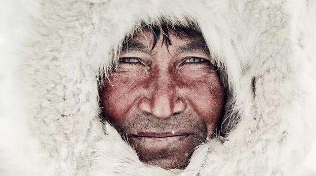 """世界上真有""""阿凡达""""部落吗?他踏遍全球,找到了答案/世界上真有""""阿凡达""""部落吗?他踏"""