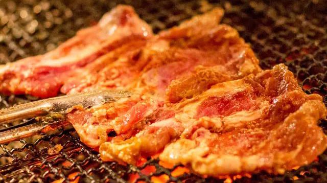 东京独特被炉餐厅,重现日剧和动漫里的温馨/东京独特被炉餐厅,重现日剧和动漫