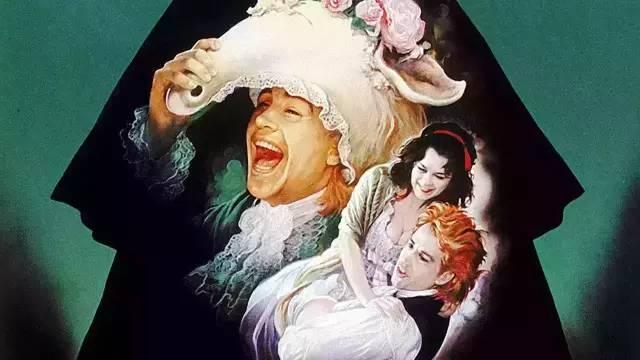 """""""看在莫扎特的面上,善待这个世界吧""""/""""看在莫扎特的面上,善待这个世界"""