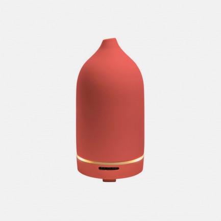 颜色/玫红