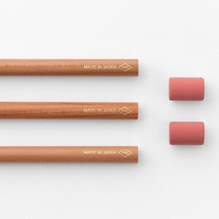 颜色/铅笔替芯