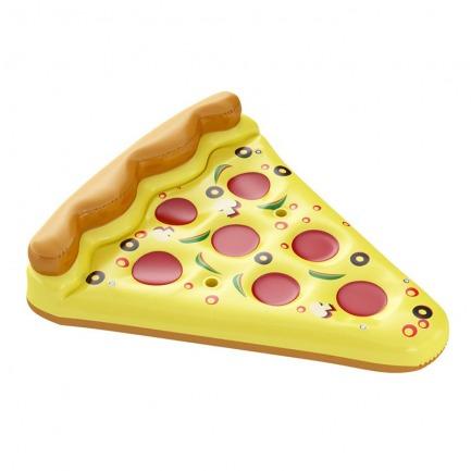 颜色/披萨