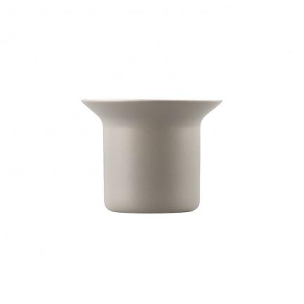 颜色/暖灰色公道杯