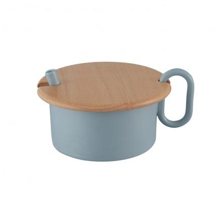 颜色/绿色咖啡壶