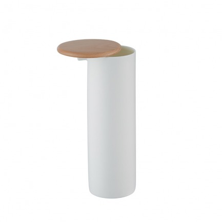 颜色/白色冷水壶