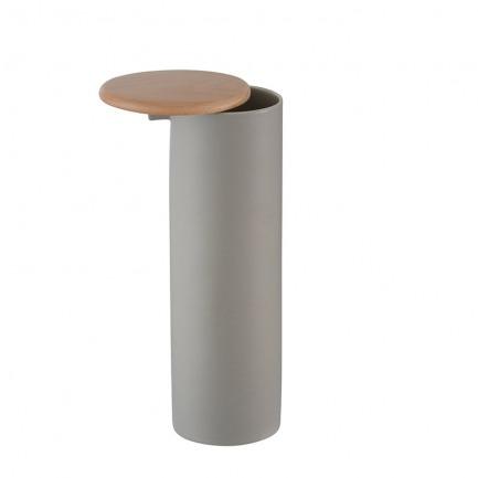 颜色/暖灰色冷水壶