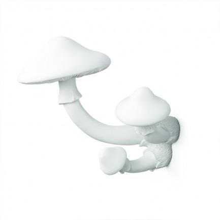 颜色/蘑菇