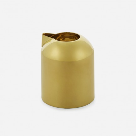 颜色/黄铜色