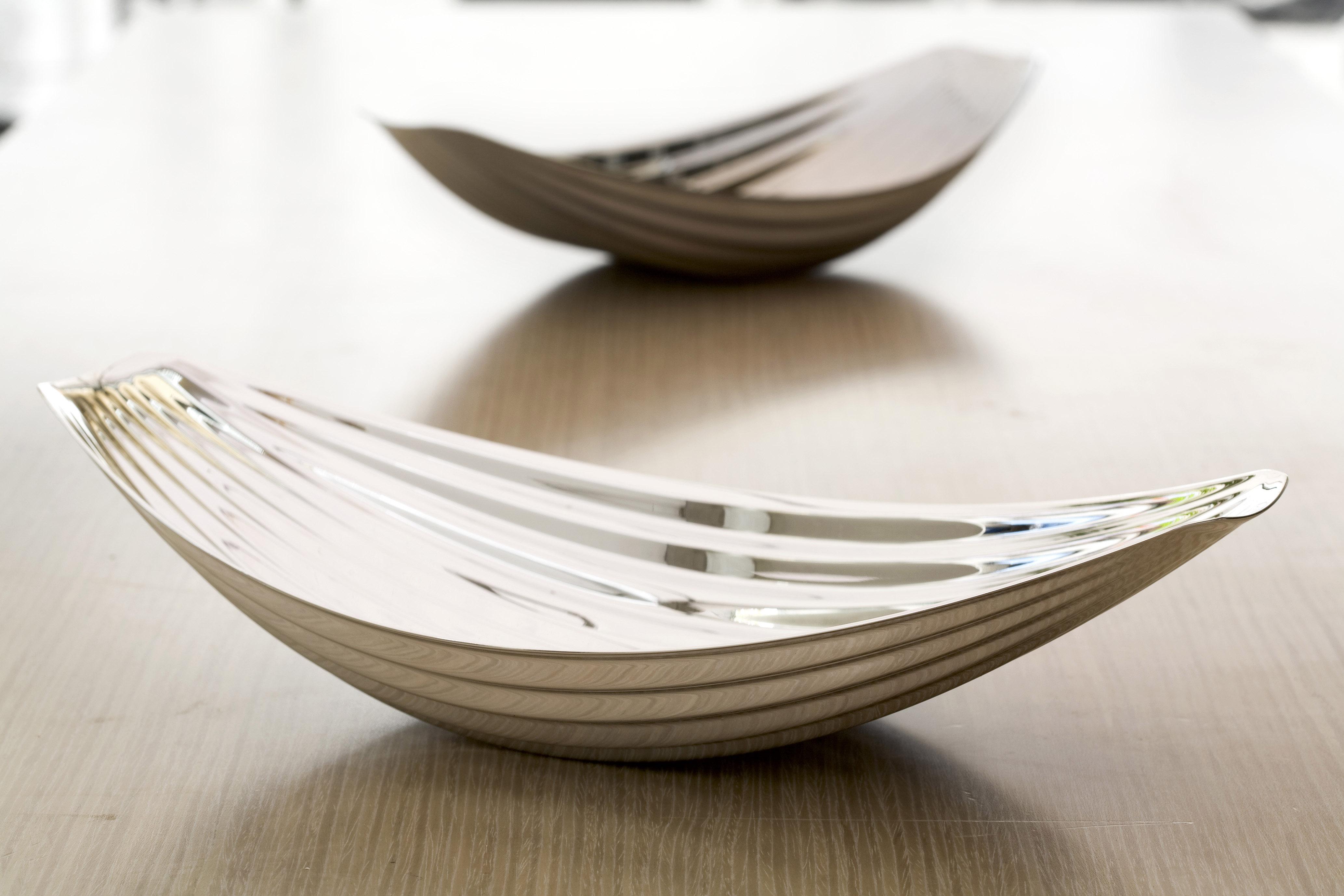 Plate 炸物盘   台湾生活美学品牌