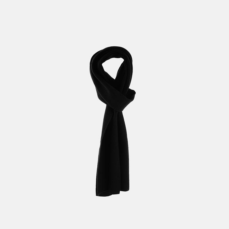 Captain Thenault Wool scarf 纯羊毛 围巾