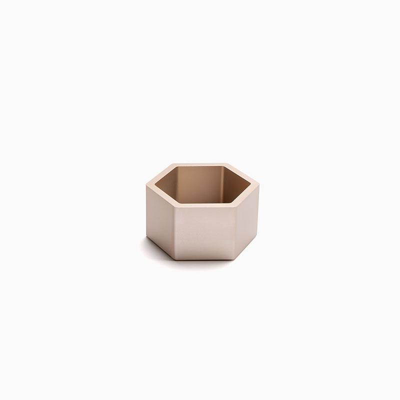Pile Up桌面【三件套】   铝材一体成型技术 优雅简洁 浑然一体