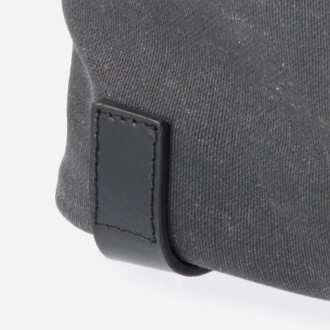 PICKWICK 小号折叠帆布背包(多色)