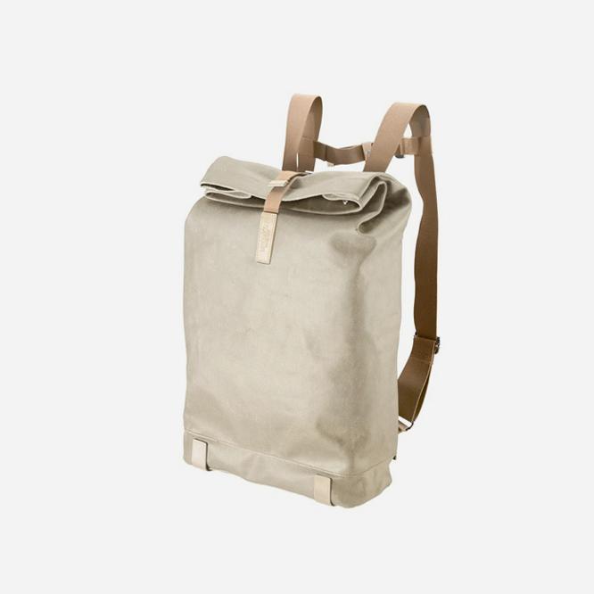 PICKWICK 大号折叠帆布背包(多色)