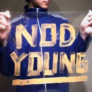 NodYoung#843541