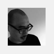 热门达人:  平面设计师 <br> 王志弘