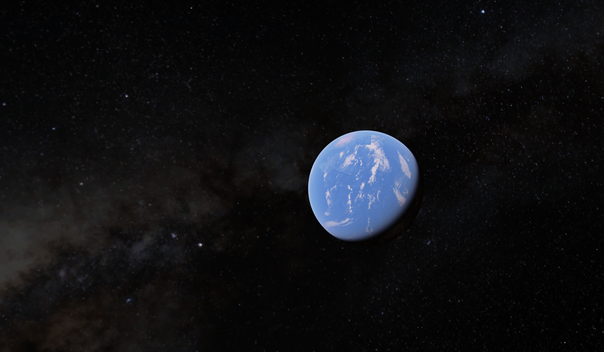 earth-3-1200x0.png
